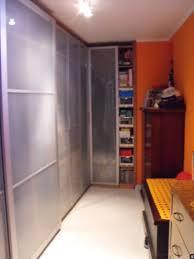 Libreria A Ponte Ikea by Voffca Com Asselle Mobili