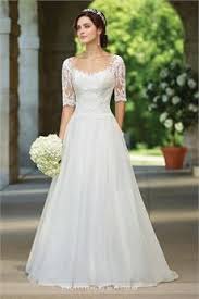 wedding dresses uk traditional wedding dresses bridal gowns hitched co uk