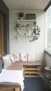 sitzmã bel balkon wohnzimmerz nachhaltige möbel with mã bel aus europaletten bauen
