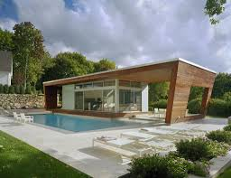 Contemporary Modern Homes by Contemporary Modern House Characteristics House Interior