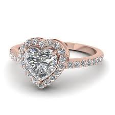 estate engagement rings wedding rings interesting wedding bands unique wedding ring
