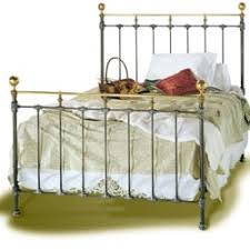 brass beds of virginia inc furniture stores 3210 w marshall