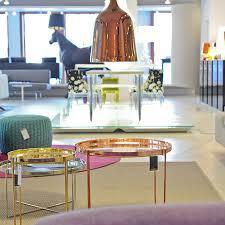 vancouver home decor stores 10 home decor stores we love