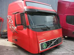 volvo кабина fh12 cabins for volvo truck for sale from russia buy