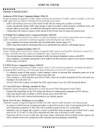 resume for engineers top 8 mechanical project engineer resume samples in this file you