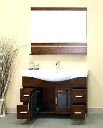 Home Depot Bathroom Vanity Cabinet Home Depot Bathroom Cabinets Home Depot Bath Wall Cabinets