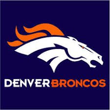 denver broncos logo halloween goodness pinterest denver