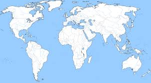 world map testwelt with us and canadian states plus eg 2 by generalhelghast