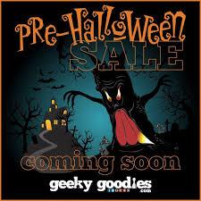 best black friday board game deals 650 best shopping u0026 gift ideas images on pinterest board games
