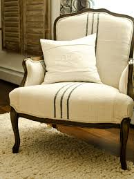 Reupholster Arm Chair Design Ideas Chairs How To Reupholster An Arm Chair Hgtv Splendid Photo