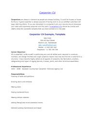 Disney Resume Template Handyman Resume Sample Sample Resume Handyman Worker Sample Resume