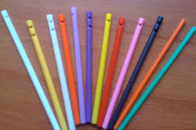 where can i buy lollipop sticks lollipop sticks single notch lollipop sticks notch
