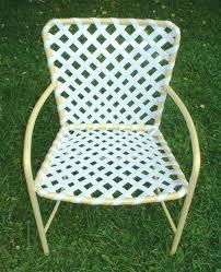 brown jordan patio furniture sale outdoor goods