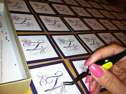 handmade invitations s custom wedding invitations custom save the dates unique
