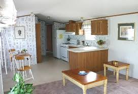 single wide mobile home interior nh me mobile home sales serving nh me ma and vt camelot homes
