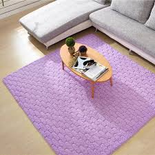 Yellow Rug Cheap Online Get Cheap Solid Yellow Rug Aliexpress Com Alibaba Group
