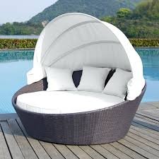 patio chaise lounge sale patio ideas patio lounge furniture south africa lounge patio