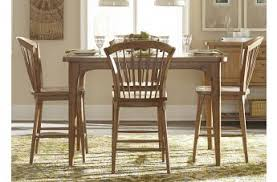 liberty furniture candle dining collection by dining rooms outlet