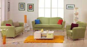 living room types of living room furniture ideas marvelous types