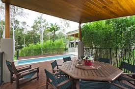Pool Patios And Porches 65 Patio Design Ideas Pictures And Decorating Inspiration