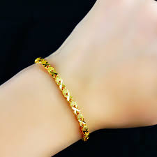 aliexpress buy new arrival 18k real gold plated aliexpress buy new arrival fashion 18k gp gold plated