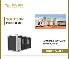 container house 20ft 40ft foldable container homes flat pack