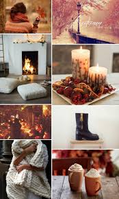diy cupcake holders log fires cosy and autumn