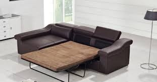home theater sectional sofa sofa sectional sofa with pull out bed infatuate sectionals with