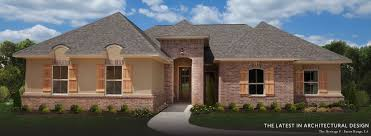 Home Plan Designs Jackson Ms Mississippi Custom Home Builder New Home Building Plans