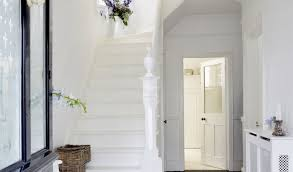 www floor and decor outlets com floor floor and decor careers sweet paint colors with dark wood