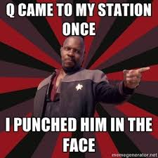 Star Trek Meme Generator - 1315 best star trek images on pinterest star trek geek and trekking