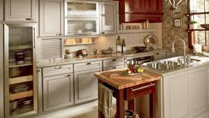Kitchen Cabinets Discount Prices Beloved Sample Of Yoben Wondrous Joss Magnificent Mabur Dramatic