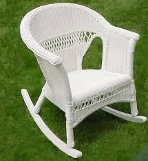 Resin Wicker Rocking Chair Rocking Chair Design Heirloom Wicker Rocking Chair Wicker Home