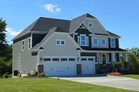 new homes for sale at the conservancy in gilberts il within the