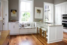 small kitchen seating ideas small kitchen ideas and solutions for low window sills fresh