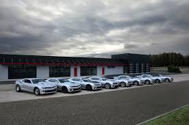 2015 camaro review 2015 chevrolet camaro reviews and rating motor trend