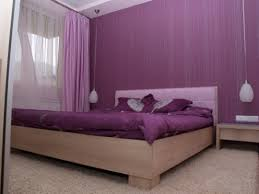 purple bedrooms ideas bedroom with elegant design image of for