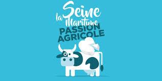 chambre d agriculture de seine maritime seine maritime agricole
