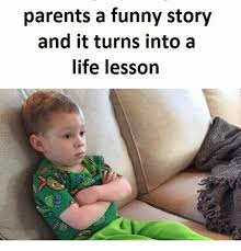 Funny Memes About Life - 25 best memes about life lesson life lesson memes