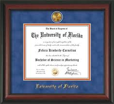 uva diploma frame of virginia diploma frame rosewood w gold lip w