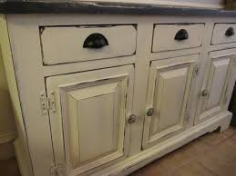 chalk paint cabinets distressed annie sloan chalk paint kitchen cabinets okay i am now hooked on