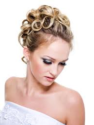 coiffeur mariage coiffeur mariage lille coupe cheveux mariés chignon mariée