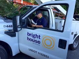 Bright House increasing Internet speeds for some customers at no