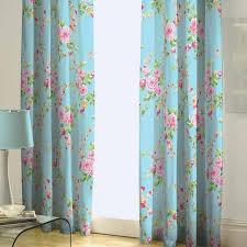 Pink Curtains For Girls Room Bedroom Wide Kids Curtains Teal Kids Curtains Boys Red Curtains
