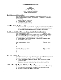 resume it examples sample resume senior information technology executive examples of examples of job skills to list in a resume it resume examples