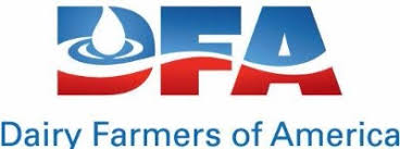 america inc dairy farmers of america inc careers and employment indeed com