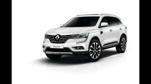 renault symbol 2016 black upcoming renault cars in 2017 youtube