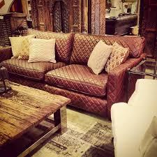 where to buy furniture in dubai