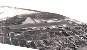 Pearl Harbor Map Hawaii Aviation Hickam Field Photos 1937 1941