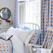 julie dodsworth sunday best curtains from palmers department